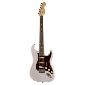 Fender American Deluxe Strat Ash RWWB